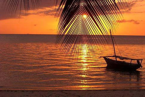 Zanzibar4.jpg
