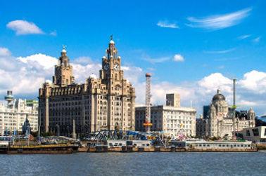 Liverpool270.jpg