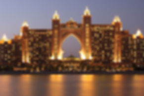 Dubai270.jpg