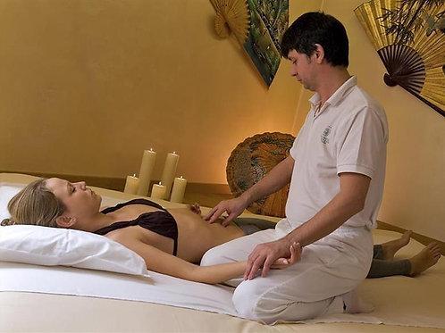 Pacchetto Benessere al Quisiana Hotel & Beauty Farm 4*