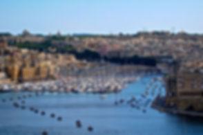 Malta460.jpg