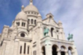 Parigi3460.jpg