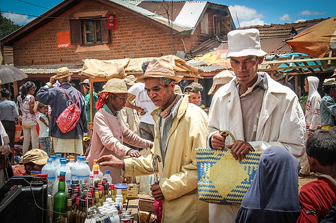 Madagascar1.jpg