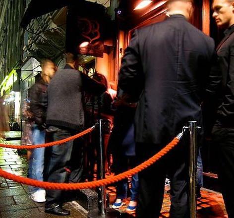 nightclub-security-guard-bouncer.jpg
