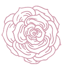 Rose%20Logo_edited.png