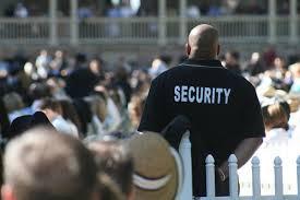 Special-Event-Security-Austin.jpg