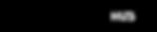 Production Hub Logo .png