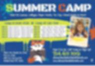 summer camp flyer card 2020.jpg