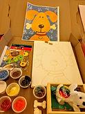 box434.jpg