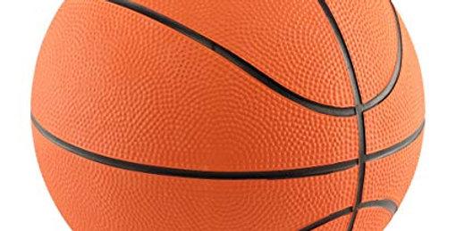 KVP Basketball Fee