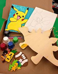 art box 43.jpg