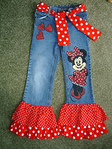 jeans67676.jpg