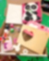 art box 676767.jpg