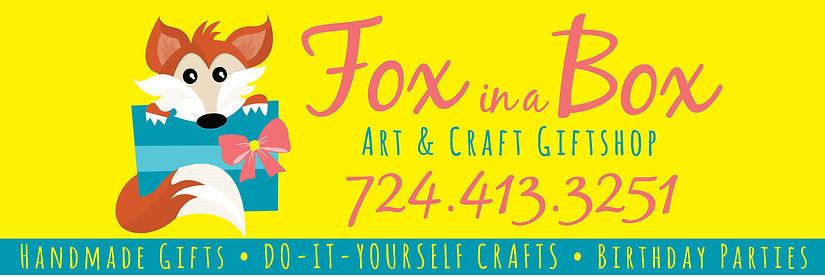 fox new banner reAL.jpg