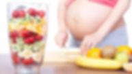 La nauropathie pour les femmes enceintes