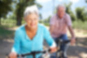 La naturopathier pour les seniors