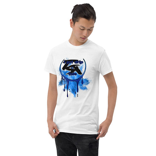 TR drip 4 sale T shirt mens