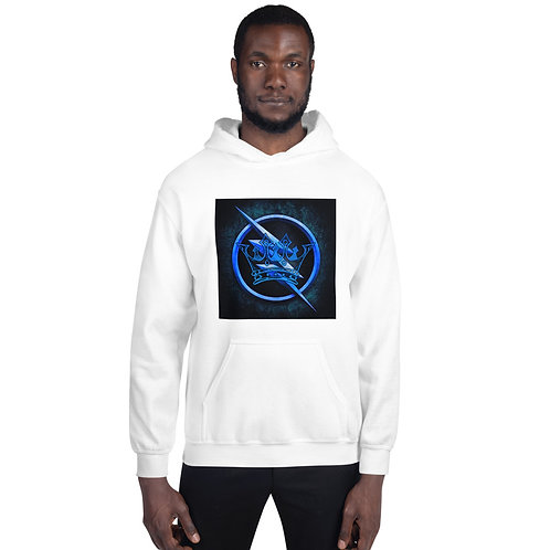 King Thunda merch sweater