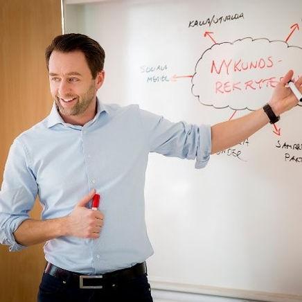 Andreas_Lindström.jpg