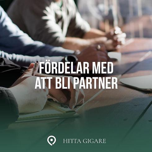 Fördelar_med_att_bli_partner.jpg
