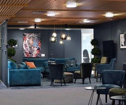 Lounge_redigerad.jpg
