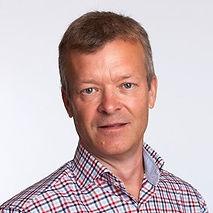 Mattias Karlberg.jpg