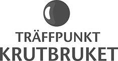 KRUTBRUKET-logotyp-slutversion_edited.jp