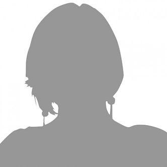 placeholder-female.jpg