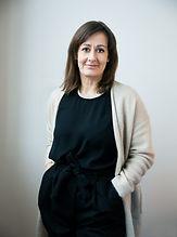 Carina Oskarsson.jpg