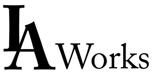IA Works.jpg