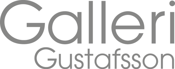 LogoGallerieGusaf.png