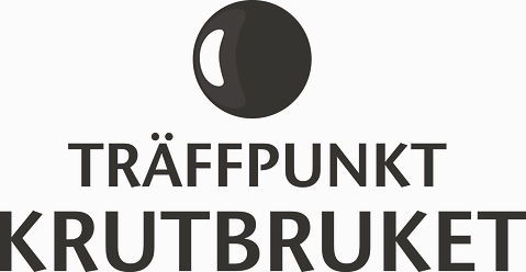 KRUTBRUKET-logotyp-slutversion.jpg