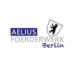 Aelius_Logo_Berlin.jpg