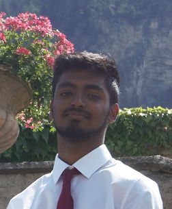 Rajeevan_edited.jpg