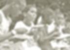 Confraternização-570x199_edited_edited.p