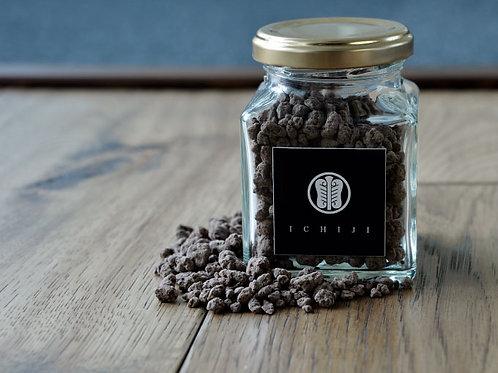 カカオニブチョコレート(小)