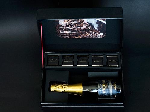 Felicitation-W(フェリシテーション-ノンアルコールワイン)