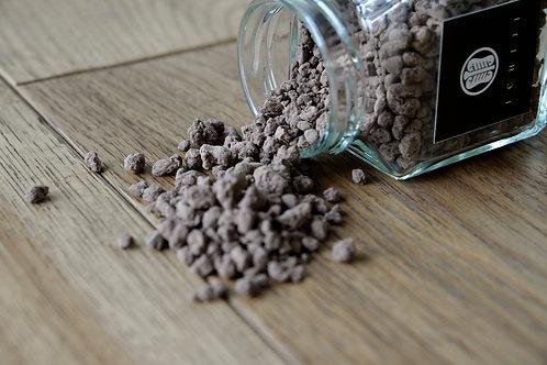 カカオニブチョコレート(大)
