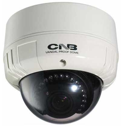 security-surveillance-camera-systems.jpg