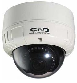 security-surveillance-camera-systems.jpg