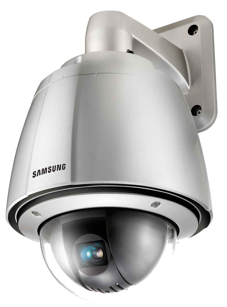 Samsung-PTZ-LowRes.jpg