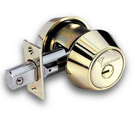 Mul-T-Lock Ltd
