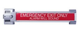 Guard-X_Exit_Alarm_Lock.jpg