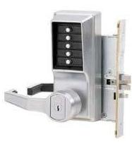 L8148_Simplex_Mortise_Lock.