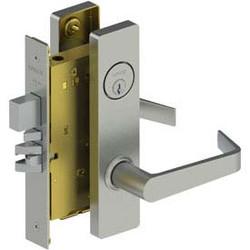 Mortise-Locks-2.jpg