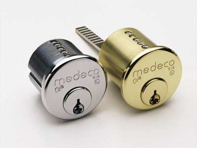 Medeco-Rim-and-Mortise-Cylinder.jpg