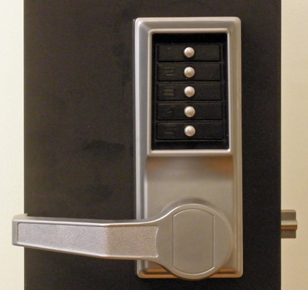 Kaba Simplex Lock01_450.