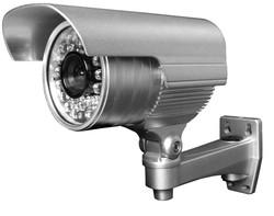 DenCareManagement-Security-Systems-Dental-Office.jpg