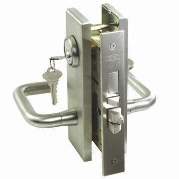 Mortise-Lock (1).jpg