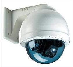 f20121112103657-62996375_1-cctv-camera-security-systemin-trichypen-camerasky-cam